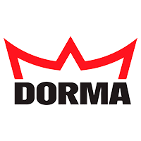 https://optimum96.ru/image/cache/catalog/brands/dorma-200x200.png