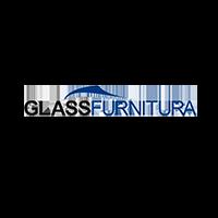 https://optimum96.ru/image/cache/catalog/brands/glassfurnitura-200x200.png
