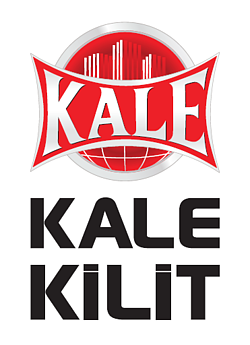 https://optimum96.ru/image/cache/catalog/brands/kalekilit-250x345.png