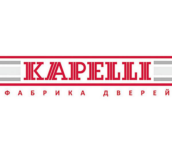 https://optimum96.ru/image/cache/catalog/brands/kapelli-600x495.jpg