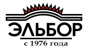 https://optimum96.ru/image/cache/catalog/brands/logo/beznazvanija%282%29-301x168.png