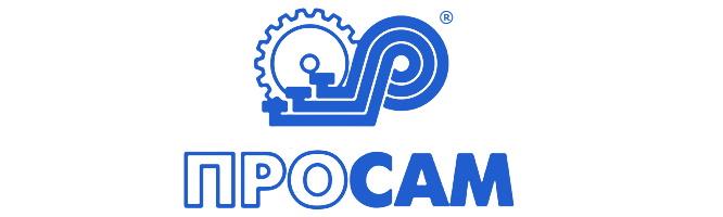 https://optimum96.ru/image/cache/catalog/brands/logo/fb459b26f05e78d07ef128c0c3dfc98d-666x200.jpg