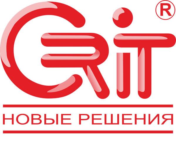 https://optimum96.ru/image/cache/catalog/brands/logo/logocrit-600x480.jpg