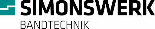 https://optimum96.ru/image/cache/catalog/brands/logo/unnamed-512x96.png