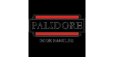 Palidore