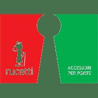 https://optimum96.ru/image/cache/catalog/brands/rucetti-200x200.png
